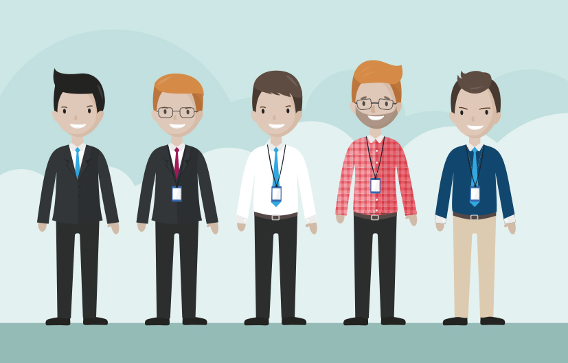 création de persona : mieux comprendre vos clients
